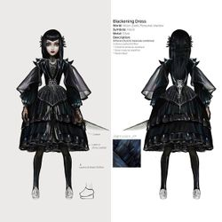 Blackening Dress2.jpg