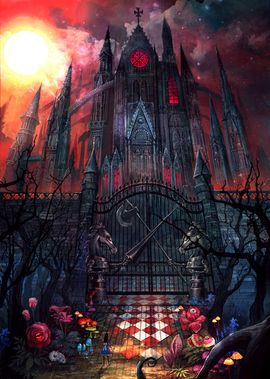 Red Queen Castle.jpg