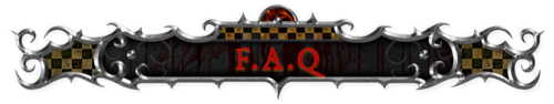 FAQ Banner Alice.png