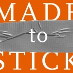 """Made to Stick"" and Social Online Games"