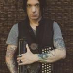 American Interview: Chris Vrenna