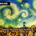 24 Hours Remaining - Alice: Otherlands