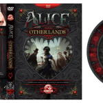 Alice: Otherlands - Updates & Status Post