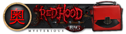 AOL_physical_giveaway_RedHood_link