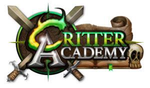 CritterAcademy-Logo_FinalArt_white-01-lowres